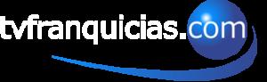 Tv Franquicias